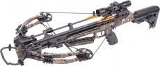 Centerpoint Crossbow Kit