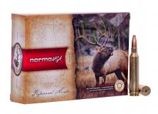 Norma Ammunition (ruag) 20171022 American PH
