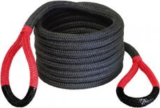Bubba Rope Original Bubba 7/8""