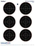 Champion Visishot Targets