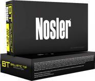 Nosler 43504 Trophy Grade 280 Ackley