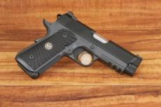 Wilson Tactical Carry Compact 9mm