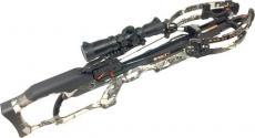 Rav R10 Predator Camo