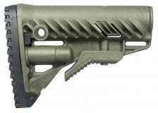 FAB Defense (usiq) Fx-glr16g Glr-16 Ar15/m16