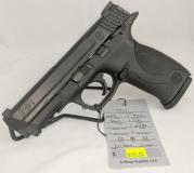 S&W M&p9 (a-3331)