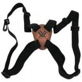 Vortex Bino Harness