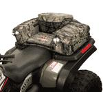 Mad Dog Gear Atv Rear Padded