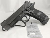 SIG Sauer P226 (a-4645)