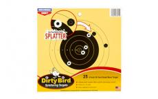 B/c Dirty Bird 50yd Small Bore