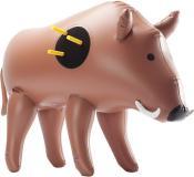Nxt Generation 3-d Boar Target