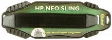 Cald 156218 HP NEO Sling BLK