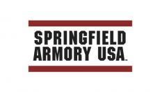 Magazine Sprgfld 9mm Xde 8rd W/flrpl