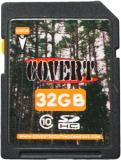 Covert Camera 32gb Sd Memory