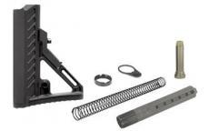Utg Pro Model4 S2 Stk Kit