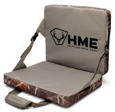 HME Hmefldsc Stadium Seat Cushion Camo