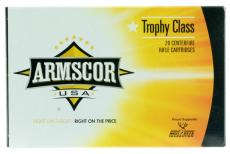 Armscor .30-06 165gr Trpy Cl 20rd