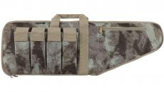 Bdg Extreme Tact Au Camo 38""