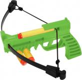 Nxt Generation Green Crossbow