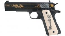 SPH 1911 A1 Custom 1 of
