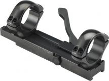 Sako Trg Qd Optilock Mount H/l