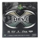 Hevishot 50352 Hevi-x Waterfowl 12 Gauge