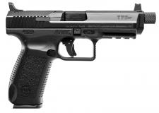 "Canik Tp9sft 9mm 5"" 18rd"