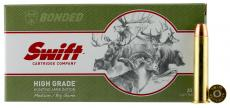 Swift 10041 Medium/big Game A-frame 30-06