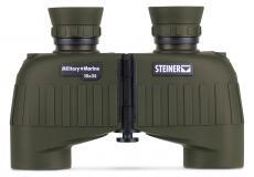 Steiner 2037 Mini 10x25 Porro