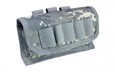 Ncstar Vism Tact Shell Carrier Dgtl