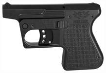 Heizer Def. Pocket Shotgun