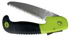 HME Hmefs3 Mini Folding Saw 5""