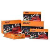 Pmc 308 168gr Otm X-tac Match