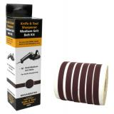 BOK 09dx012 Work Sharp P220 Belt