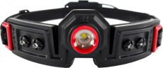 Striker Flex-it Headlamp 800