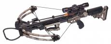 Cro Specialist Xl 370 Crossbow