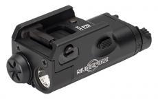 Surefire Xc1 Cmp Pistol Light 300