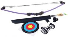Centerpoint Compound Youth Bow