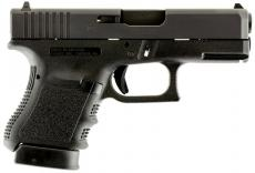 Glock 36 45acp Fs 6rd