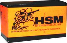 Handgun Ammo | Sheepdog Firearms | Academy