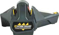 Work Sharp Combo Knife