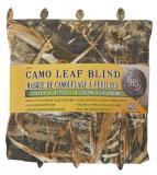 HS 07592 Leaf Blind Material 56x12