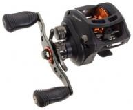 Apex Ranger Baitcast 6.5:1 Gear Ratio