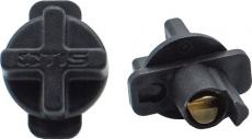 Otis M4 Sight Adjustment Tool