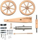 Traditions Cannon Kit