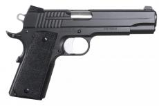 Sig 1911 *CA Approved* 45acp 5""