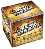 """Hevishot Hevi-metal Pheasant 20 Gauge 2.75"""""""
