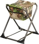 Hs Dove Stool Folding No Back