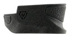 Strike Siempmps S&W M&P 9mm/40 Smith