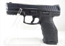 Heckler & Koch Gmbh/hki VP9 9mm