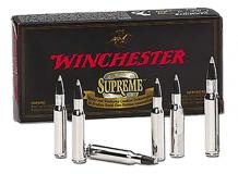 Winchester 300 Winchester Magnum 150 Grain